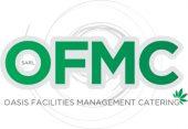 Sarl-ofmc Logo